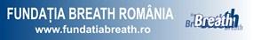 Fundatia Breath Romania